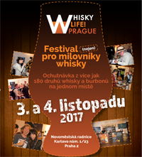 whiskyliveprague.cz